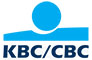 Betaling via KBC/CBC